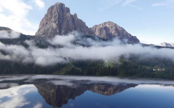 Val Gardena: calendario ricco di eventi tra settembre e ottobre