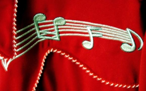 La sostenibilità a Borgo Futuro passa dalla musica