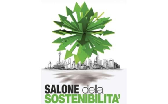 Parma è in fermento per Future Build 2014