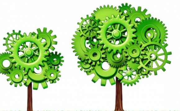 4 Italiani su 5 sono sensibili sui temi ambientali