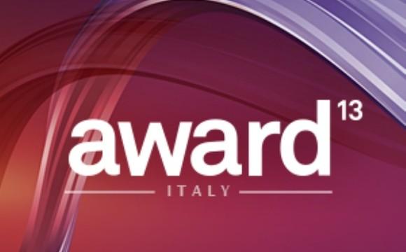 """La Fondazione Altran per l'Innovazione lancia il Premio 2013 """"Waste to Energy"""""""
