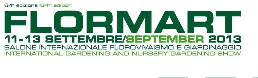 Flormart rende green la città di Padova