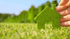 Aperitivo con energia per la riqualificazione energetica