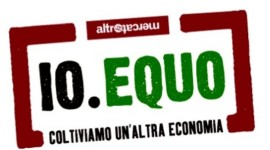 """Io Equo: il commercio equo solidale """"profuma"""" di cacao"""