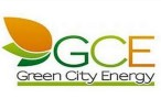 Green City Energy fa tappa a Bari