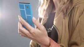 Motorola pensa green: un nuovo cellulare che riduca i Raee