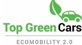 Giornata sostenibile al Pala K di Cinisello Balsamo