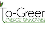 Passione ed energia pulita per il business con TO-GREEN