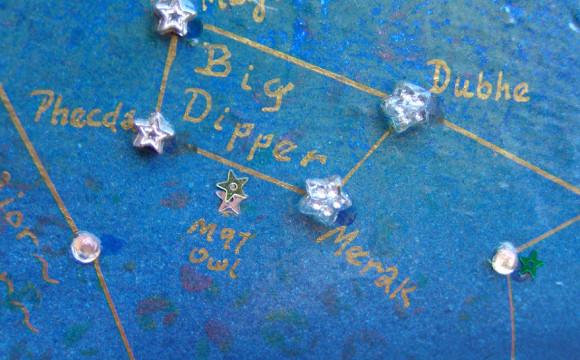 Cial presenta l'oroscopo sulla raccolta differenziata