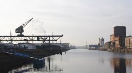 Piombino sarà il polo siderurgico più ecologico d'Europa