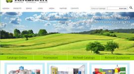Kit per la salvaguardia dei parchi eolici italiani