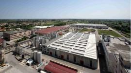E.ON fornirà al sito produttivo di Reckitt Benckiser una nuova soluzione energetica