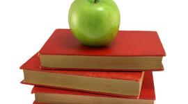 L'UE vuole rafforzare i programmi per educare i più giovani a mangiare sano