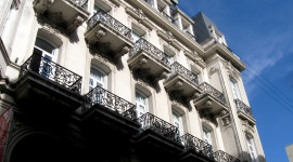 La riqualificazione energetica nel comparto residenziale:  la proposta e l'expertise di Cofely