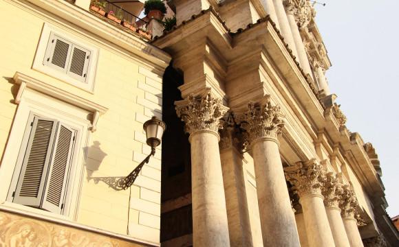 Legambiente presenta Tutti in classe A, la radiografia energetica del patrimonio edilizio italiano