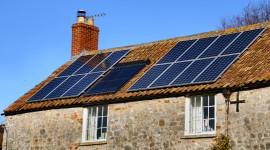 Trina Solar e Australian National University hanno sviluppato una cella solare ad alta efficienza