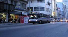 Microbus: il progetto internazionale per un nuovo modello di mobilità pubblica