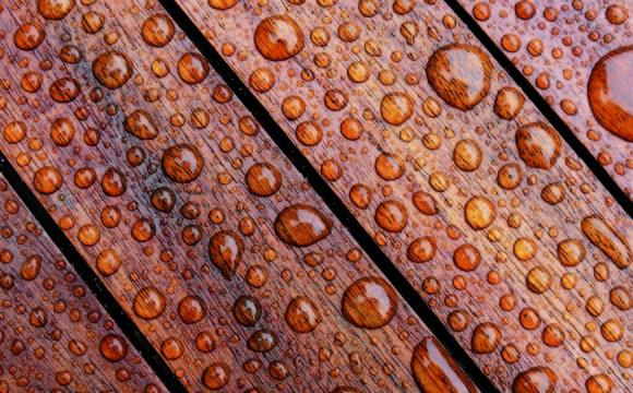 Nanotecnologie e sostenibilità: con Dropless superfici idro-oleorepellenti in modo ecosostenibile