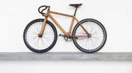 Dati sulla mobilità urbana: bici tech come stile di vita