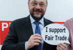 Vote For Fair Trade – Al via campagna europea per un commercio equo e solidale