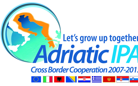 Healthy Seas e DeFishGear project insieme per ripulire il mare Adriatico