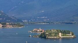 Il turismo lancia la sfida allo spreco alimentare