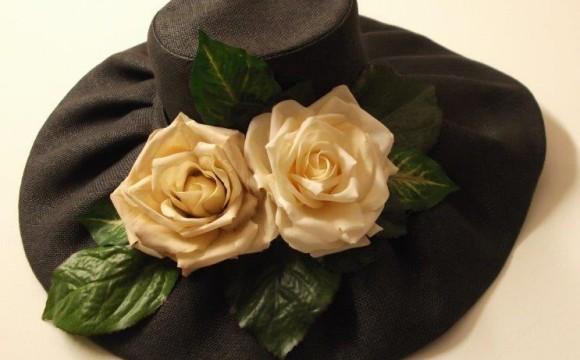 Orticola: Sogni d'Arte di Adalgisa, accessori cult per appassionate di gardening
