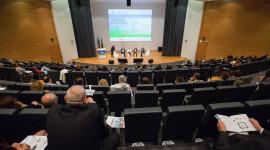 Forum della sostenibilità: i numeri, le idee e i contributi della seconda edizione