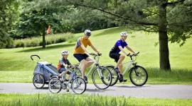 Estate e Cicloturismo per tutti: con FIAB un connubio vincente