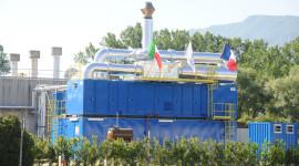 Il sito Sanofi di Anagni punta sull'ambiente per una maggiore competitività
