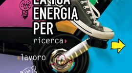 Al CENTRO*Sesto una pedalata energetica a sostegno dell'energia green