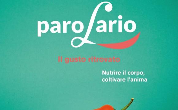 """Parolario: presentato il programma """"Il gusto ritrovato"""" – A Como dal 29 agosto al 6 settembre"""