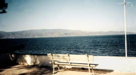 Earth Day Italia, 8 luglio 2014: al via la giornata internazionale del Mar Mediterraneo