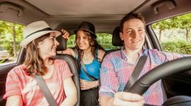 In vacanza con BlaBlaCar: +480% di passaggi offerti rispetto all'estate 2013. È boom per la condivisione dell'auto