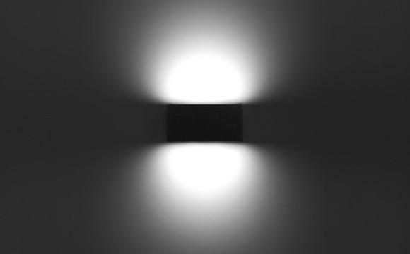 Performance in Lighting illumina il rivoluzionario progetto ECOSISTEMA45