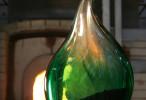 Alla Mostra del Cinema di Venezia torna Green Drop Award, il premio al film che interpreta meglio la sostenibilità