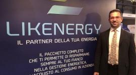 Likenergy, energy management dedicato alle pmi