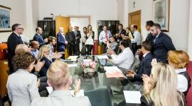 Vacanze più sostenibili grazie all'accordo volontario tra Biasuzzi Spa Turismo e il Ministero dell'Ambiente