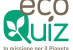 Arriva Ecoquiz, per educare alla sostenibilità in modo divertente con una app