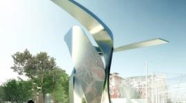 Siemens svela i Portali di Expo per  Expo 2015