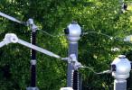 Nuovi riconoscimenti europei per il Laboratorio Sveppi di Siemens Italia