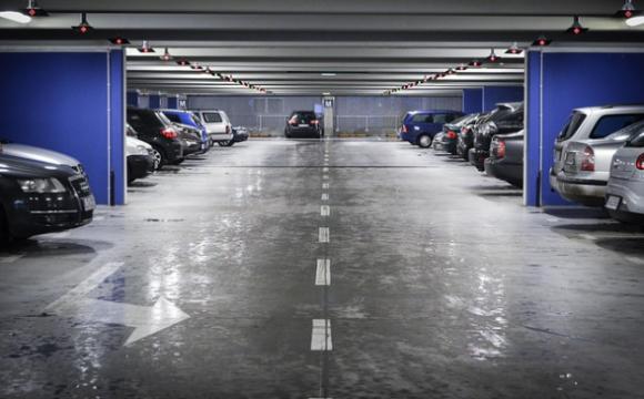 Vincenzo Coccoli il pagamento del parcheggio diventa facile e veloce