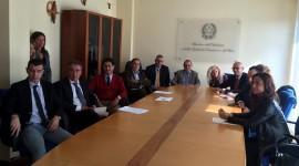 Nuovo impegno lungo il percorso di sostenibilità per DHL Express Italy