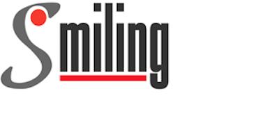 Web Agency Smiling, siti internet per le aziende