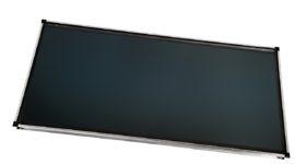 Kairos CF 2.0-1: il collettore solare leggero, resistente e dalla resa termica ideale per tutto l'anno