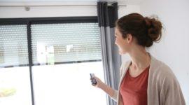 10 motivi per rendere domotica la propria casa