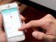 Taskhunters, l'app che mette in contatto studenti con tempo libero e privati che non ne hanno