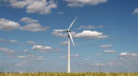 East Anglia One: Prysmian realizzerà il sistema in cavo terrestre per il parco eolico