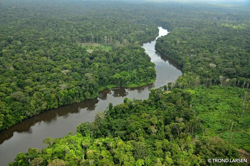Suriname3_12