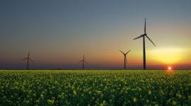 BIP e MIP presentano la XII edizione del Master in Energy Management